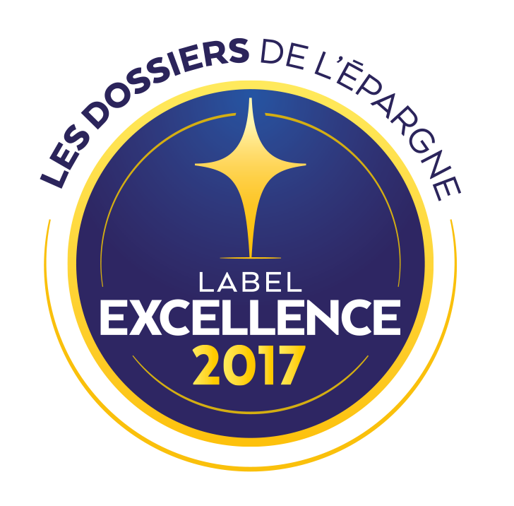Label excellence Mutex